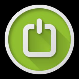 SimPholders 3.0.2 Mac 破解版 实用的iPhone模拟器辅助开发工具