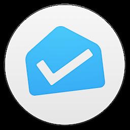 Boxy for Mac 2.0.1 激活版 - 优秀的Gmail邮件客户端