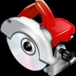 RipIt for Mac 1.6.9 序号版 – 实用的DVD复制整理归档软件
