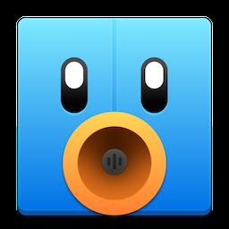 Tweetbot 2 for Twitter 2.4 破解版 – 优秀的Twitter客户端