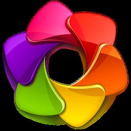 Analog for Mac 2.0 破解版 – 简单易用的照片修改器