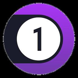 <p>1Blocker 是一款Mac平台,1Blocker Mac版可以帮助我们轻松方便地检测分析浏览器网页上的广告以及跟踪代码</p>