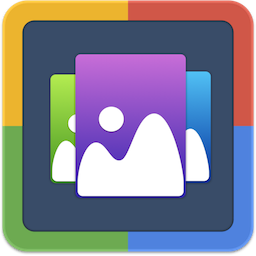 QuickPhotos for Google for Mac 1.0 激活版 – Google相册上传管理工具