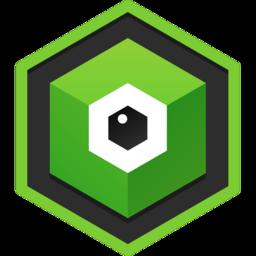 Qbserve for Mac 1.7 破解版 - 优秀的时间跟踪器