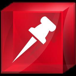 CopyLess for Mac 1.8.9 激活版 – 优秀的剪切板管理增强工具