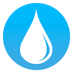 Forecast Bar 4.0.5 Mac 破解版 – 实用的菜单栏天气预报
