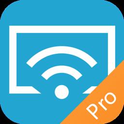 AirPlayer Pro for Mac 2.4.0.1 激活版 – 实用的iPhone/iPad屏幕录像工具