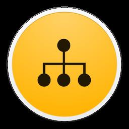 BrowserFreedom for Mac 1.3 激活版 – 用指定浏览器客户端打开指定网址