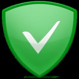 Adguard for Mac 1.5.8.455 破解版 – 全方位智能广告拦截