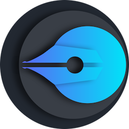Falcon for Mac 1.5 破解版 – 简单、基础的MarkDown文本编辑软件