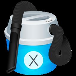El Capitan Cache Cleaner for Mac 10.0.5 序号版 – 优秀的系统维护工具