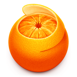 Squash for Mac 2.0.4 破解版 - 小巧实用的是图片压缩软件
