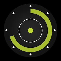 Disk Map Analyzer for Mac 2.0 激活版 – 优秀的磁盘空间分析工具