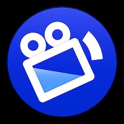 <p>ScreenFlow 6 是Mac上最优秀的屏幕录像工具之一, 全新版本,增加了大量新的功能,支持屏幕录制、视频编辑、视频导出和发布的整个流程,支持高质量的视频录制,最重要的具有强大的视频编辑功能,如显示鼠标指针、显示键盘按键、添加文字等等,非常的强大!</p>