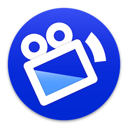 ScreenFlow for Mac 6.2 破解版 – 最优秀的屏幕录像工具