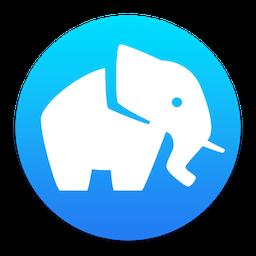 Postico 1.4.3 Mac 破解版 – 优秀的PostgreSQL客户端