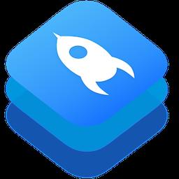 IconKit for Mac 8.0.5 激活版 – 图标快速生成工具