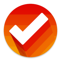 Clear for Mac 1.1.7 破解版 – 革新性的待办事项和提醒应用程序