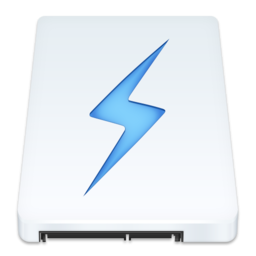 Disk Sensei for Mac 1.6.1 激活版 – 优秀的硬盘维护工具