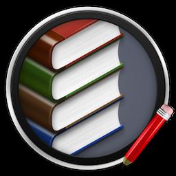 Clearview for Mac 2.0.4 激活版 - 优秀的多格式电子书阅读器