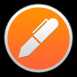 iNotepad Pro for Mac 3.7 破解版 – 优秀的笔记软件