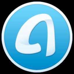 AnyTrans for Mac 4.9.6 序号版 – 优秀的iOS设备管理工具