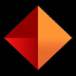 FireStream for Mac 1.24 激活版 – 优秀的UPnP/DLNA媒体服务器
