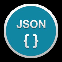 JSON Wizard for Mac 1.3 破解版 – 查看和编辑您的 JSON 文件