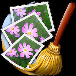 PhotoSweeper 3.3.1 Mac 破解版 – Mac上实用的检索重复相似照片的工具