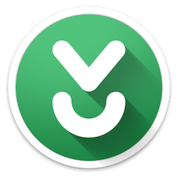 NZBVortex for Mac 3.3.5 注册版 – 小巧高效的轻量级NZB下载客户端