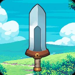 <p>Evoland是一部用游戏讲述历史的游戏,带玩家体验RPG游戏各种玩法和进化史的游戏,游戏给人的体验非常特别。让玩家从游戏中纵观整个 RPG 游戏的进化史</p>
