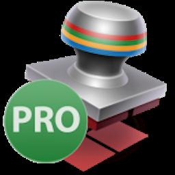 Winclone Pro 7 for Mac 7.0.1 破解版 – Windows分区备份还原工具