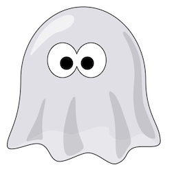 Desktop Ghost Pro for Mac 1.5.1 激活版 – 桌面幽灵 桌面整理工具