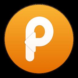 Paste for Mac 2.1.2 激活版 – 华丽的剪切板记录增强工具