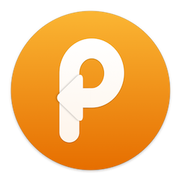 Paste 2.4.3 Mac 破解版 华丽的剪切板记录增强工具