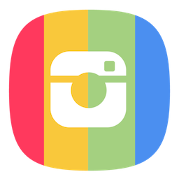 Instastack for Instagram for Mac 3.5 激活版 – Mac上优秀的Instagram客户端