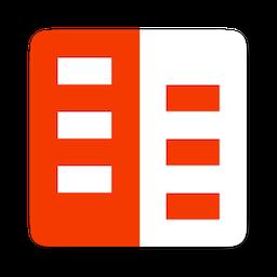 Vault Password Manager Plus for Mac 2.6.0 激活版 – 密码管理器