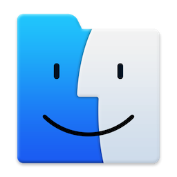 TotalFinder for Mac 1.10.4 序号版 – 最好用的Finder增强工具