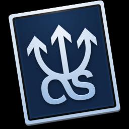 NepTunes for Mac 1.64 激活版 - iTunes+Last.fm工具