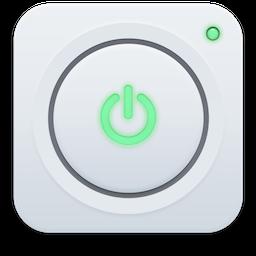 Remote Wake Up for Mac 1.2.0 激活版 – 实用的远程开机工具