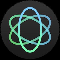 Accessible for Mac 1.2.0 激活版 – 简单易用的快捷文件菜单访问工具