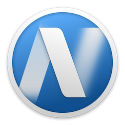 News Explorer for Mac 1.0 激活版 – 优秀的新闻订阅客户端