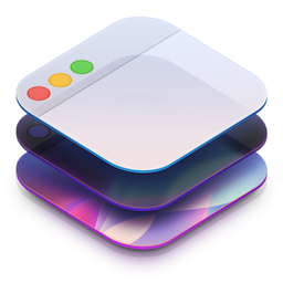 Window Focus for Mac 1.0.1 破解版 – 活跃窗口高亮软件
