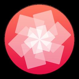 Super Resize for Mac 1.2.1 破解版 – 图片批量调整大小工具