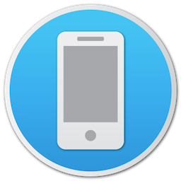 Screenshot Creator for Mac 1.0 激活版 – APP截图快速制作工具