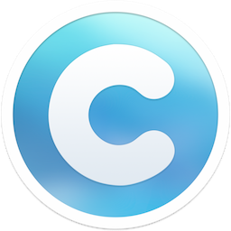 Command Center for Mac 1.0.6 激活版 – 实用的iOS风格控制中心