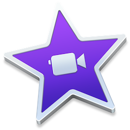 iMovie for Mac 10.1.5 破解版 – 苹果出品的优秀视频编辑工具