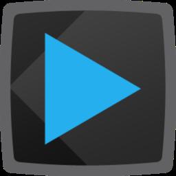 DivX Plus Pro for Mac 10.6.2 激活版 – 4K超高清视频软件套装