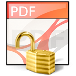 PDF Decrypter Pro for Mac 2.2.0 序号版 – PDF解密工具