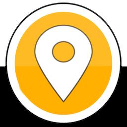 Map for Pokemon Go for Mac 1.0 激活版 – Pokemon Go地图软件